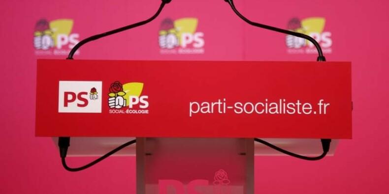 Les socialistes flous sur l'avenir du siège de Solférino