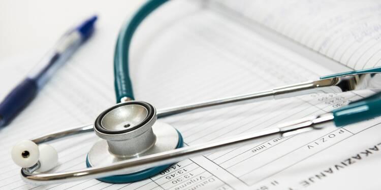 Mutuelle santé d'entreprise : les cas où elle n'est pas obligatoire