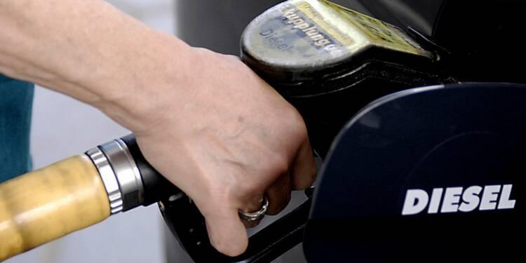 Faut-il interdire immédiatement les véhicules roulant au diesel ?