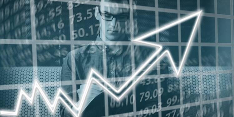 Le stock picking, ou l'art de bien choisir une action