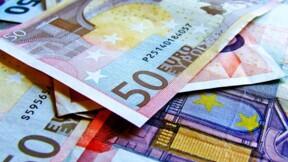 Assurance vie : la plateforme qui veut faire baisser les frais grâce à l'achat groupé