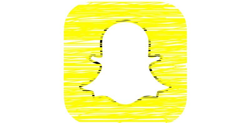 Pourquoi Snapchat ne sera jamais une star de la Bourse