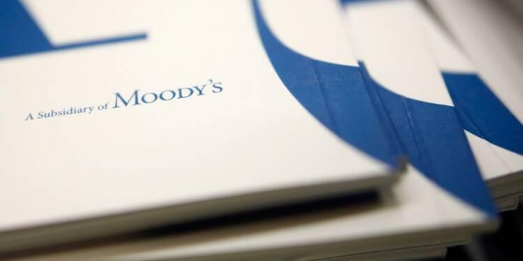 Bannir le diesel, une mauvaise idée pour le crédit, selon Moody's