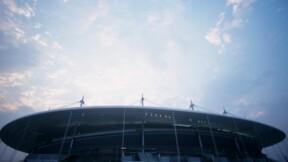 Le Stade de France creuse encore sa perte, sans certitude sur l'avenir