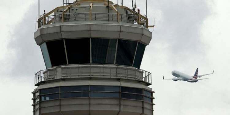 La saison estivale du trafic aérien battra sans doute des records, selon l'Iata