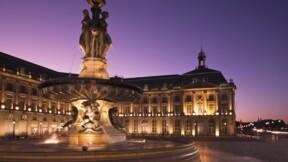 Les 9 franchises les plus présentes à Bordeaux