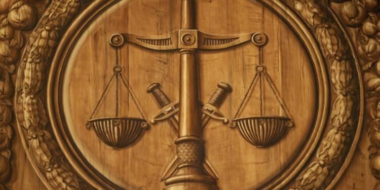 Murielle Bolle remise en liberté dans l'affaire Grégory