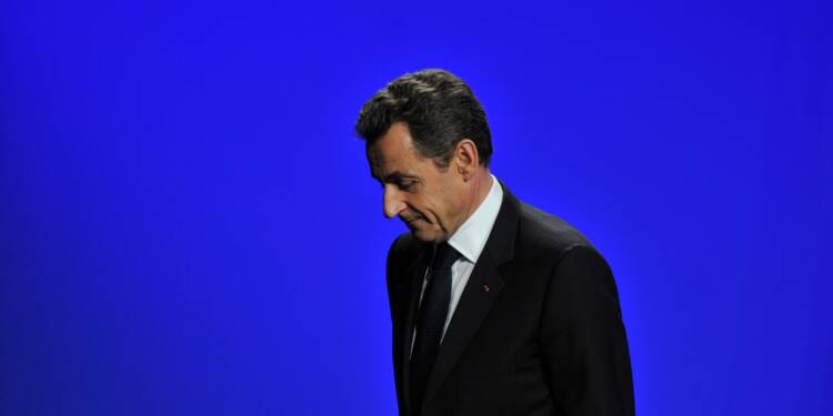Coupe du monde au Qatar : la justice soupçonnerait Nicolas Sarkozy d'avoir touché une commission