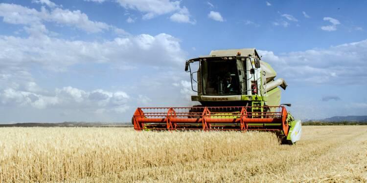 Ces grosses boulettes de l'administration : 2 ans de retard pour le versement des aides à l'agriculture