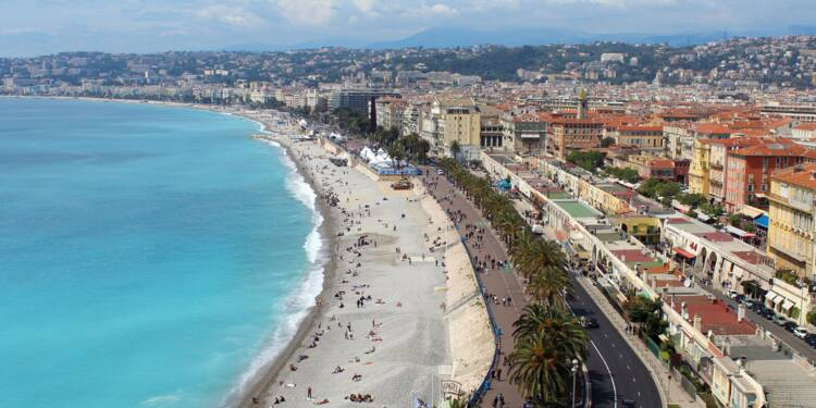 Les 25 entrepreneurs qui réveillent la Côte d'Azur