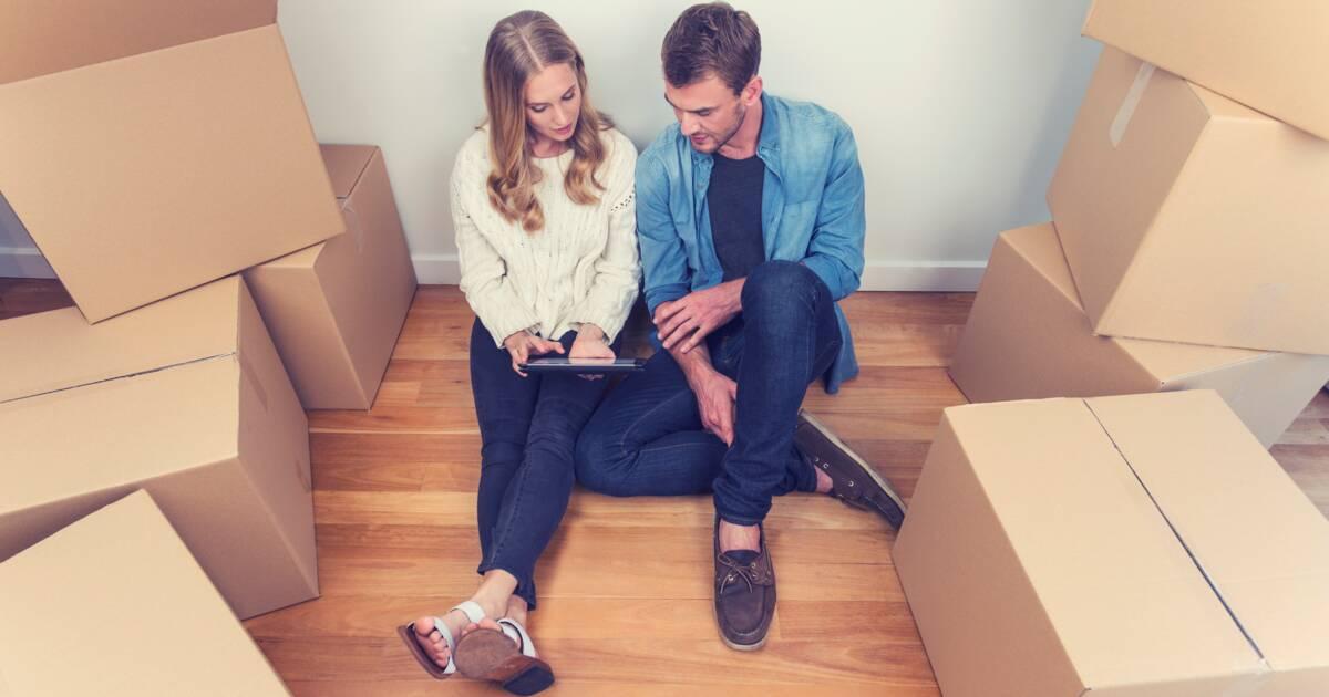 Allocation logement apl alf als conditions et modalit s pour faire sa demande la caf - Plafond caf allocation logement ...