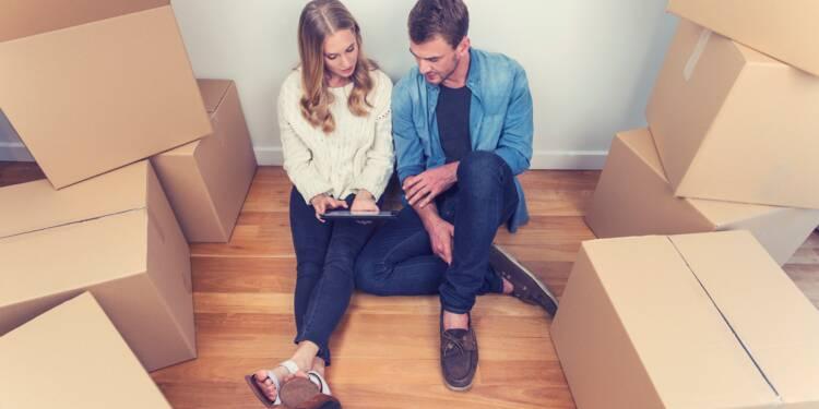 Allocation logement (APL, ALF, ALS) : conditions et modalités pour faire sa demande à la Caf