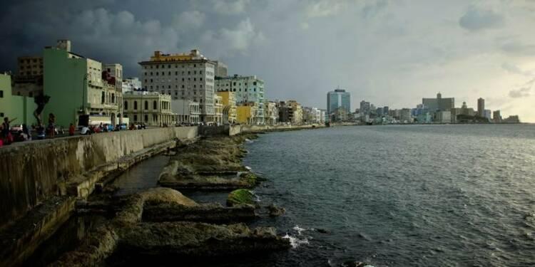 Cuba semble serrer la vis aux coopératives