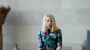 Les femmes PDG, une cible facile pour les investisseurs activistes ?