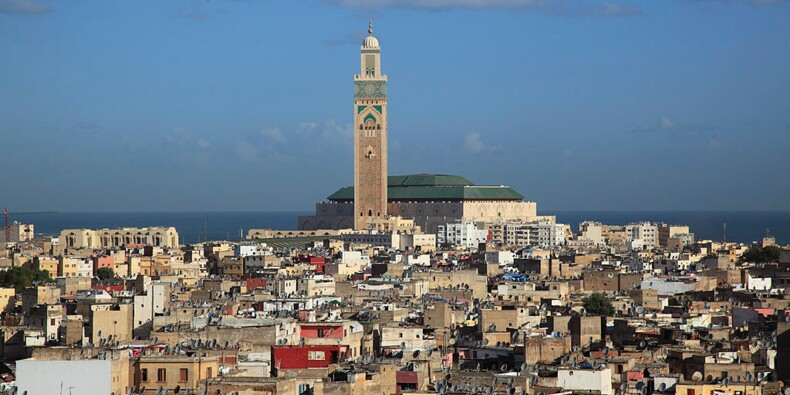 Vacances au Maghreb : quel opérateur propose le meilleur prix ?
