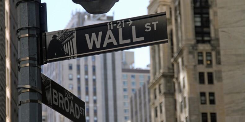 1.200 milliards de dollars : les 10 plus grosses fusions de l'histoire