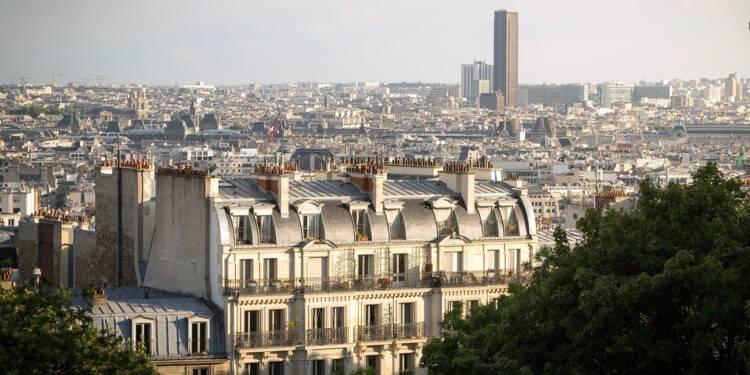 Ces organismes publics d'Ile-de-France où les politiciens recasent leurs amis