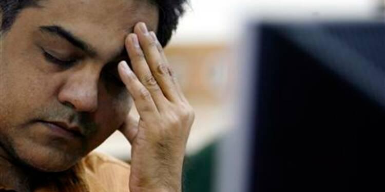 Xavier Darcos demande des négociations sur le stress au travail