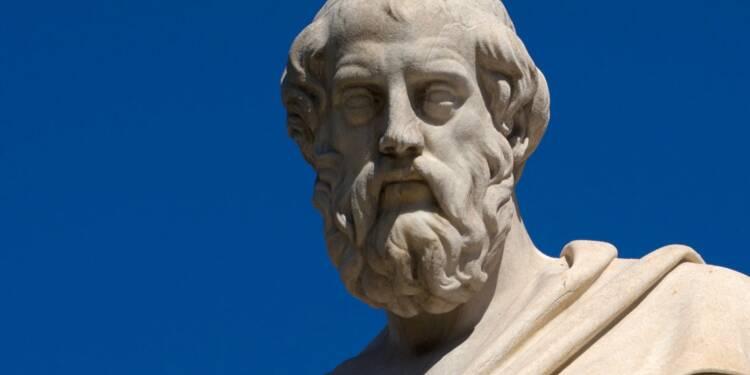 La Grèce, de 800 à 30 avant J.-C : Berceau de la démocratie et source de la connaissance