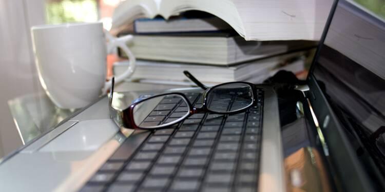 Quelles sont les obligations de l'employeur en matière de formation professionnelle ?
