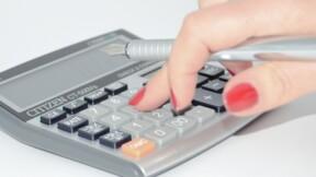 Comment se calcule l'indemnité légale de licenciement ?
