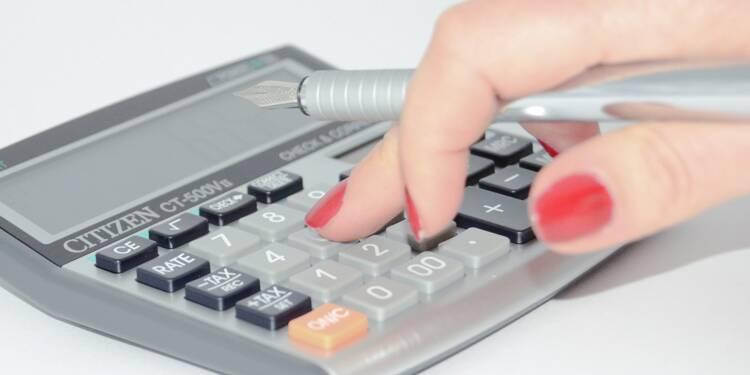 Comment Se Calcule L Indemnite Legale De Licenciement Capital Fr