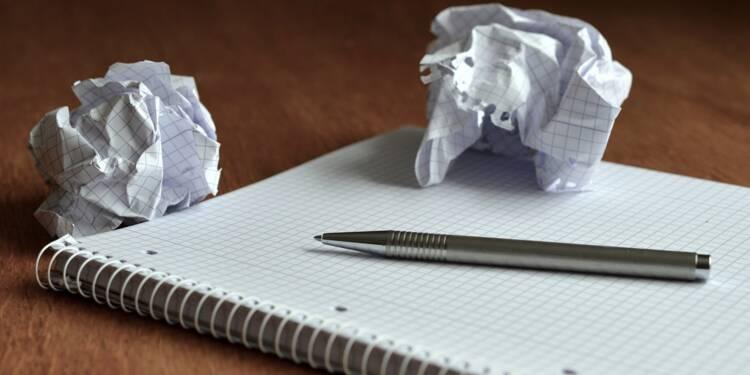 Insuffisance professionnelle : pas de faute mais une cause de licenciement