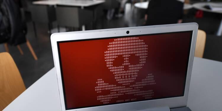 Vous craignez de vous faire pirater ? Ce site peut vous être bien utile !