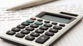 Assurance vie, PEA : les atouts fiscaux méconnus d'une sortie en rente