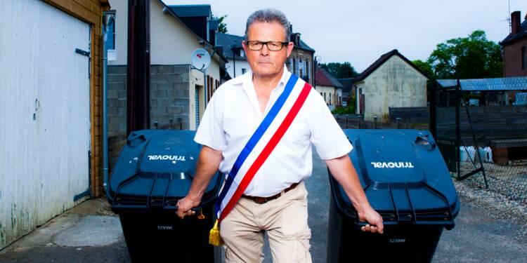 Les camions poubelles n'ont plus le droit de faire marche arrière : aux riverains de se débrouiller