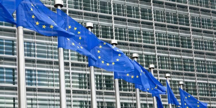 Les frais de déplacement exorbitants des commissaires européens