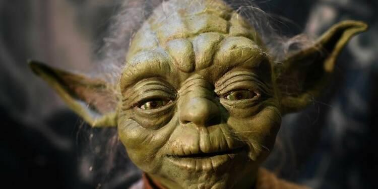 Netflix discute avec Disney de Marvel et Star Wars