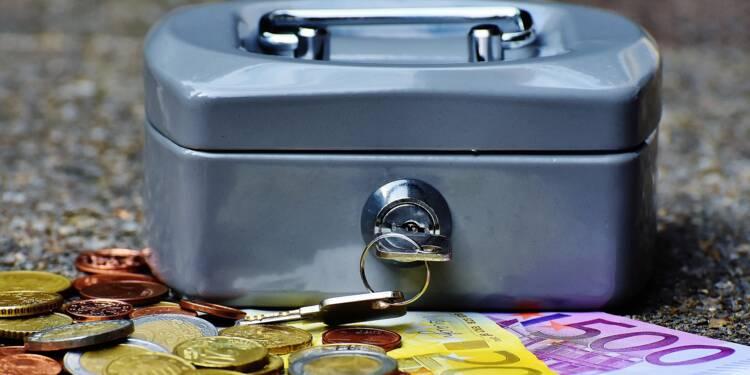 Conseils financiers : la gestion de patrimoine n'est plus réservée aux riches !