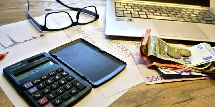 FCPI et FIP : un placement risqué mais un gros bonus fiscal à la clé