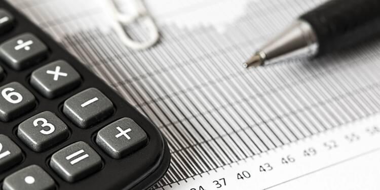 Epargne, immobilier : comment sont imposés vos placements