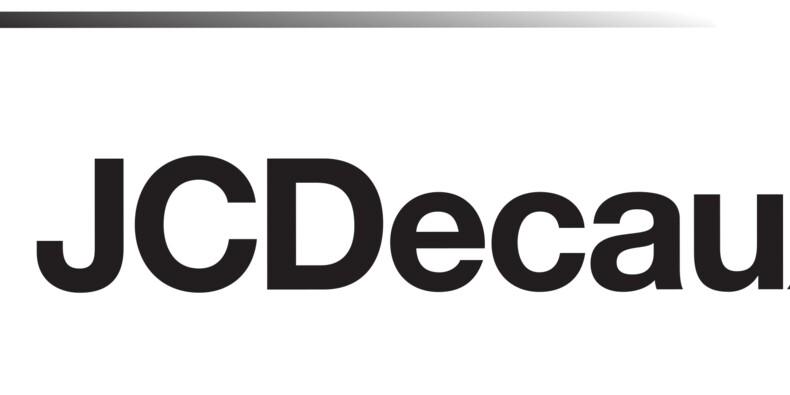 JCDECAUX a déposé un recours au Tribunal administratif dans le dossier Vélib'