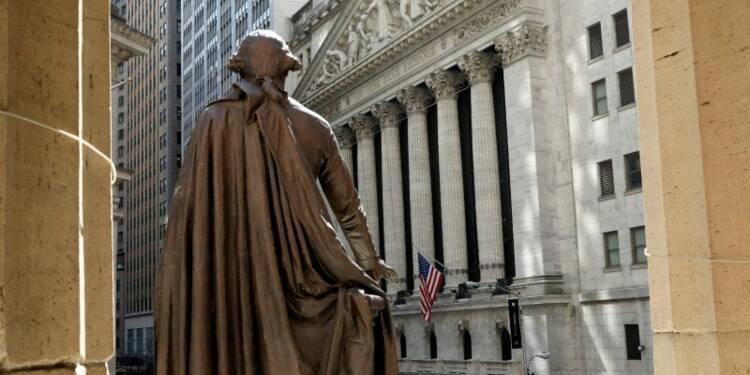 La Bourse de Paris repasse les 5.100 points — Marché