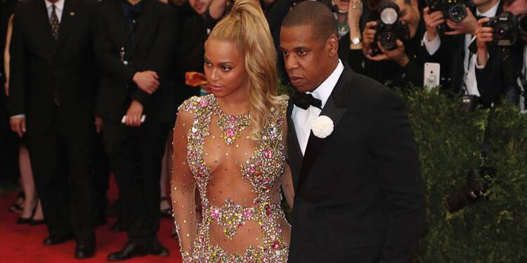 Beyoncé et Jay Z : découvrez la villa de leur rêve à 90 millions de dollars