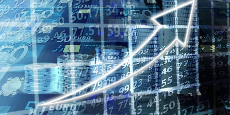 Retraite : le Perco, un placement à la rentabilité hors normes