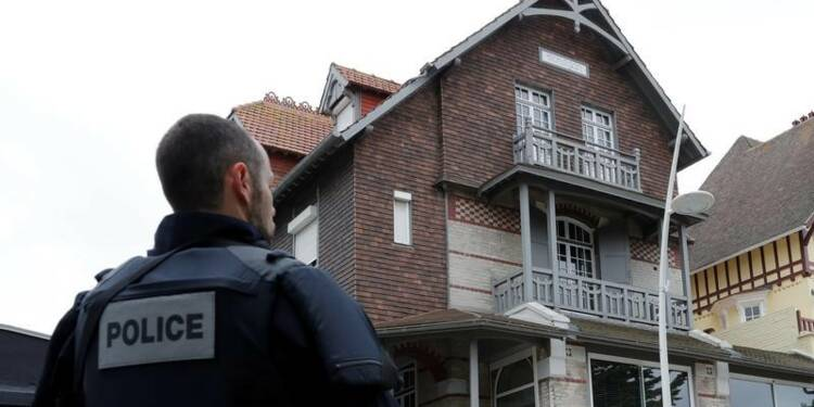 Les policiers sceptiques sur la police de proximité