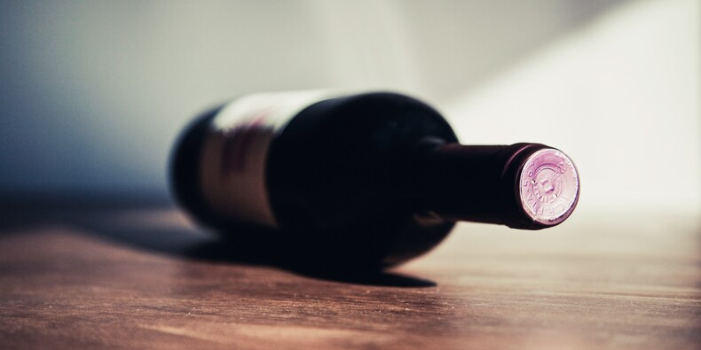 Vin, art, diamants… les nouvelles règles pour investir dans les placements atypiques