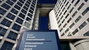 Mausolées de Tombouctou : la CPI fixe les dommages à 2,7 millions d'euros