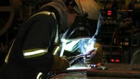 USA: Hausse moins forte que prévu de la production industrielle