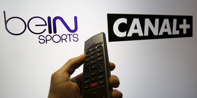 Stream Box TV, TV Fox, Tv Frog... : ne vous faites pas avoir!