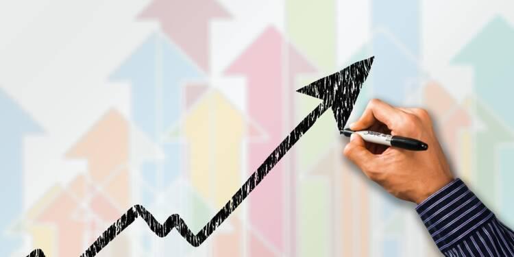 Petite hausse en perspective sur le CAC 40, Bernanke attendu