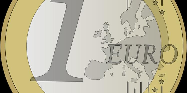 L'Europe met 750 milliards d'euros sur la table pour enrayer la crise financière