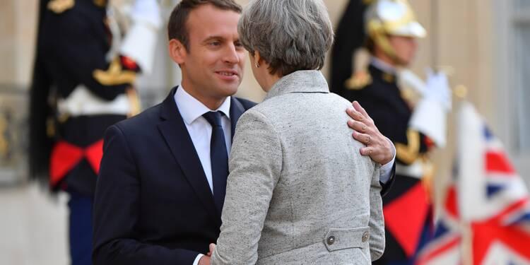Brexit : les signes qui montrent que les Britanniques n'auraient pas dû nous quitter