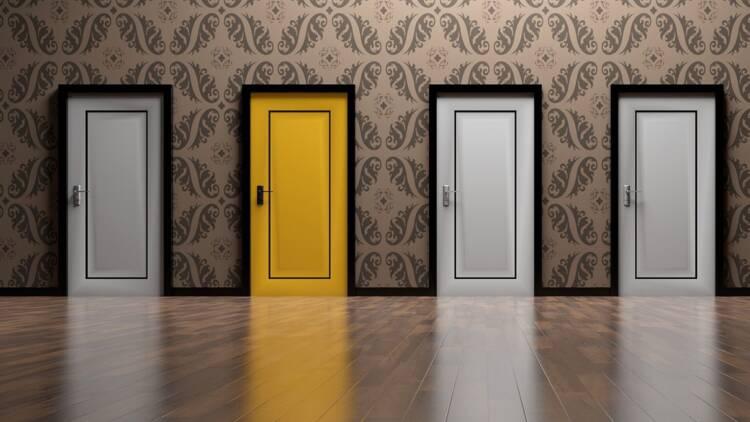 Rupture d'un CDI : démission, licenciement, rupture conventionnelle... Les différents cas