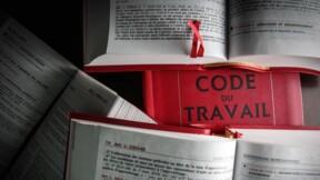 Licenciement pour motif personnel : procédure, cause... Ce que dit le code du travail