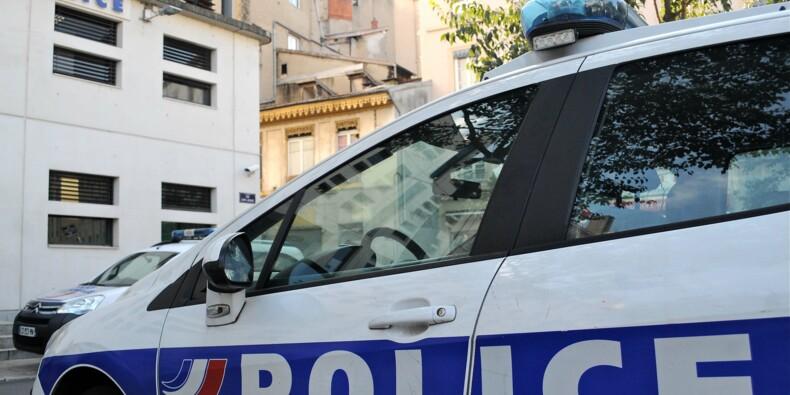 Le bêtisier de l'administration : les syndicalistes de la police coûtent une fortune